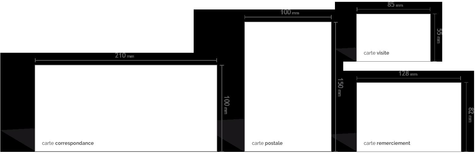 [cml_media_alt id='6413']Format-Cartes-fr[/cml_media_alt]