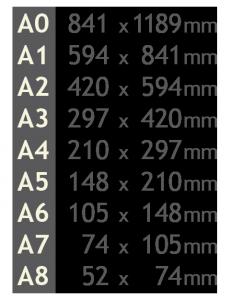 [cml_media_alt id='6206']Papier-Formats-021[/cml_media_alt]