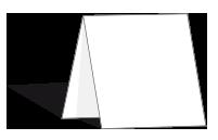 [cml_media_alt id='6217']Papier-Pli-Montagne[/cml_media_alt]