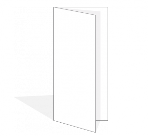 [cml_media_alt id='6220']Papier-Plis-01[/cml_media_alt]