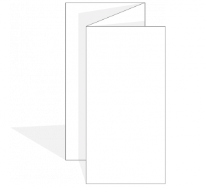 [cml_media_alt id='6219']Papier-Plis-03[/cml_media_alt]