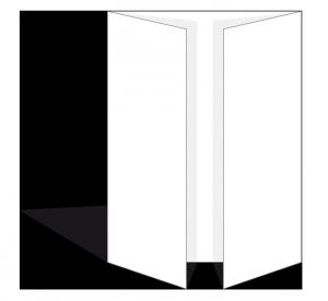 [cml_media_alt id='6218']Papier-Plis-04[/cml_media_alt]