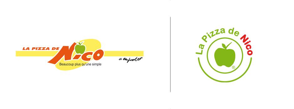 Logo-AvantAfter-Nico