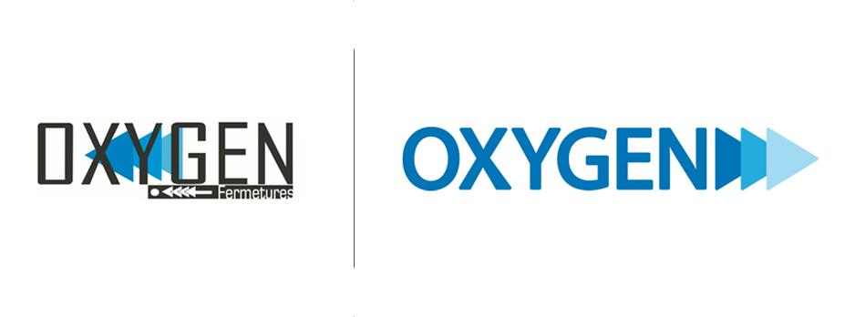 Logo-AvantAfter-Oxygen