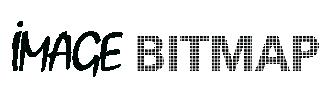 Image Bitmap