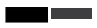 Typo – Font
