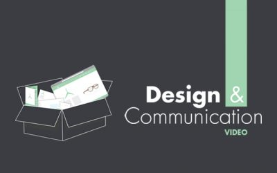 Graphic Design & Communication